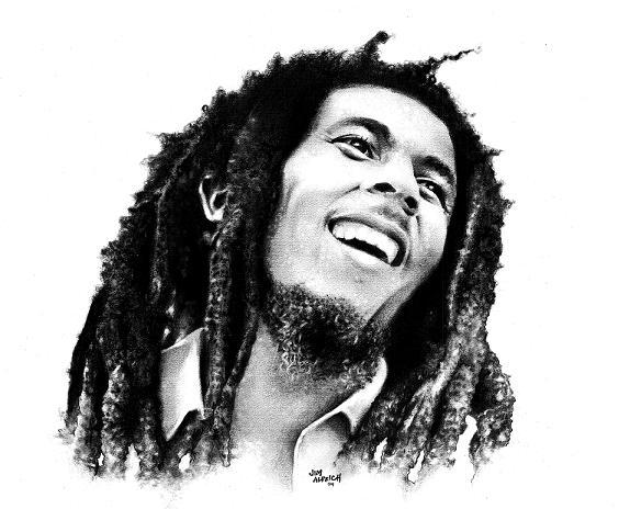 Marley-reduced