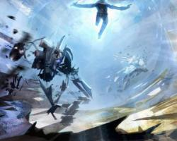 http://ipad.wallpapersus.com/star-wars-force-unleashed-artwork/