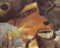 http://aztlanwayne.deviantart.com/art/Puma-Herido-Wounded-Puma-113451752