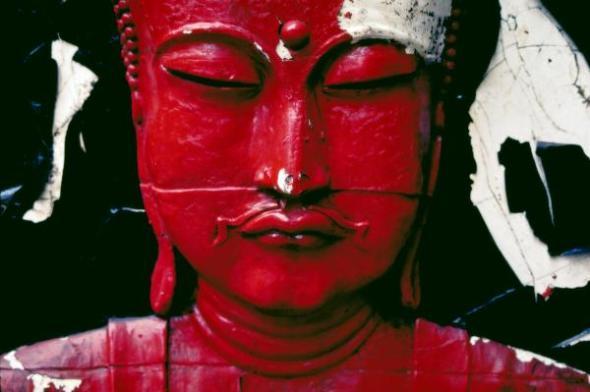 http://skip-hunt.artistwebsites.com/featured/buddha-red-skip-hunt.html