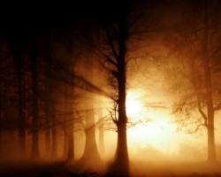 http://inspirationalstorytellers.com/sunrise-on-the-mountain-part-one/