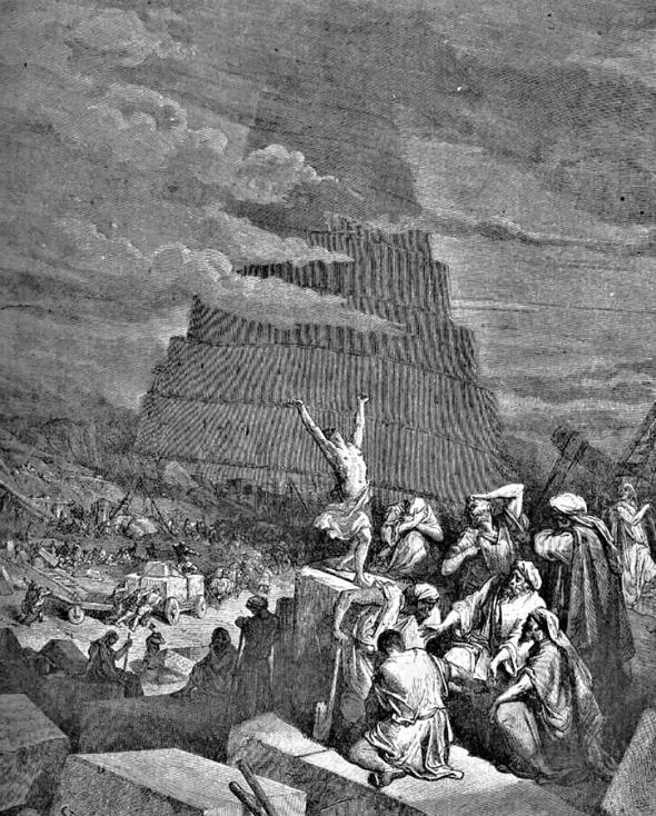 http://fineartamerica.com/featured/tower-of-babel-bible-illustration-gustave-dore.html