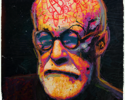 http://www.fanpop.com/clubs/psychology/images/33126732/title/freud-who-died-fanart